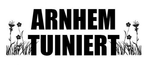 Arnhem tuiniert, Vergroen je tuin!